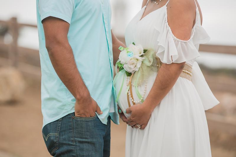 Maternity Shoot-1123.jpg