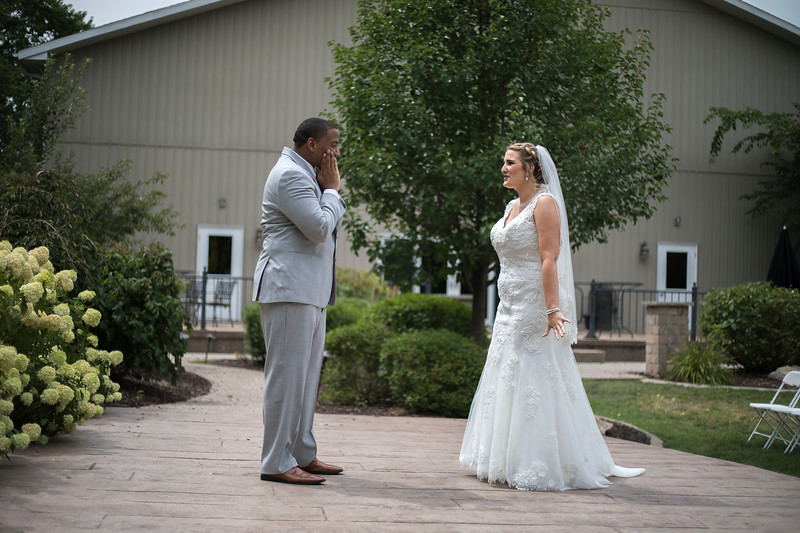 Laura & AJ Wedding (0237).jpg