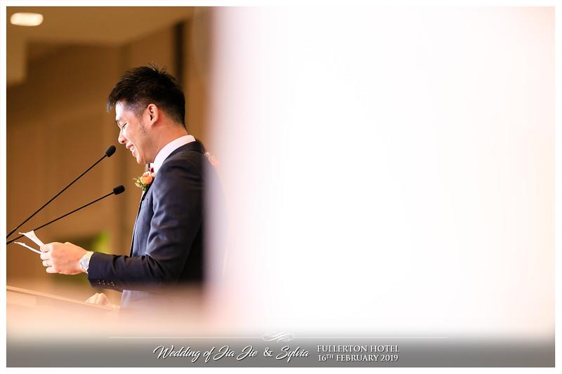 [2019.02.16] WEDD Jia Jie & Sylvia (Roving) wB - (38 of 97).jpg
