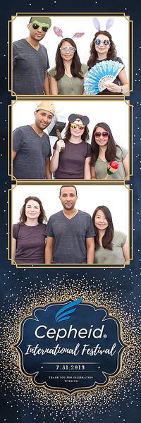 2019-07-31_13-24-53.jpg