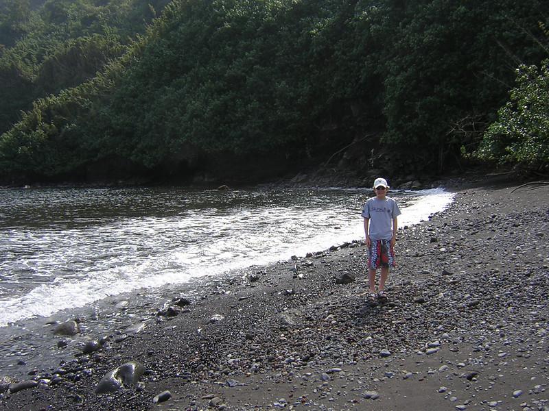 Maui 2005 090