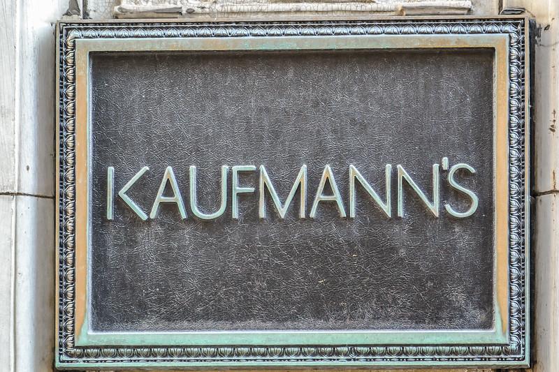 160_Kaufmann'sBuilding.jpg
