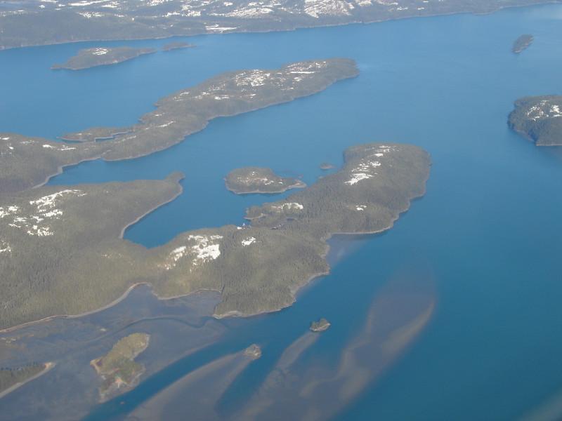 Alaska 2008 405.jpg