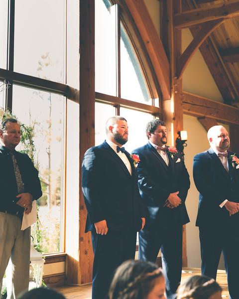 Benton Wedding 089.jpg