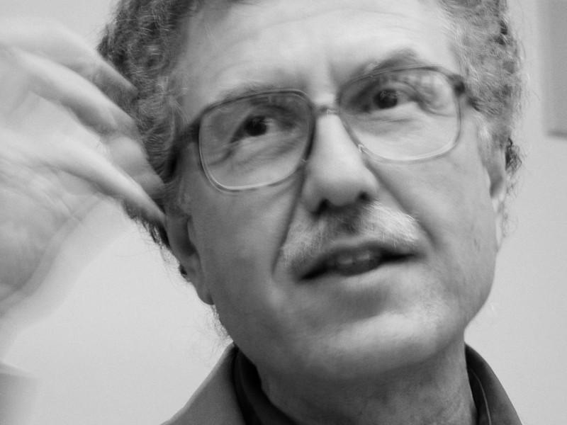 Mike Schiffer, Stanford 2002