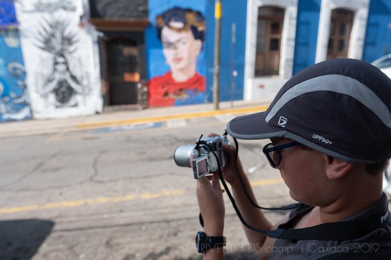 Jay Waltmunson Photography - Street Photography Camp Oaxaca 2019 - 028 - (DSCF8990).jpg