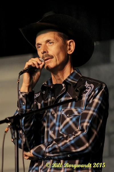 Jackson Mackenzie - Vilna Cowboy Fest 2015 278