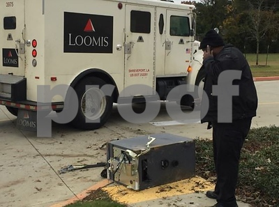 thieves-use-stolen-truck-in-atm-theft