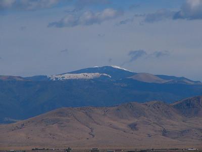 2008 May New Mexico