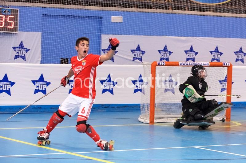 17-10-07_EurockeyU17_Benfica-Sporting29.jpg