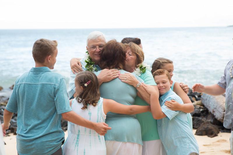 kauai-50th-family-26.jpg