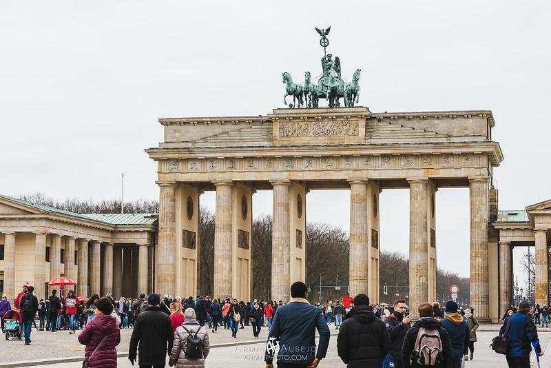 BerlinMarch2018-34.jpg