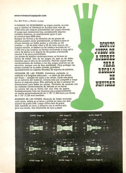 juego_de_ajedrez_diciembre_1970-01g.jpg