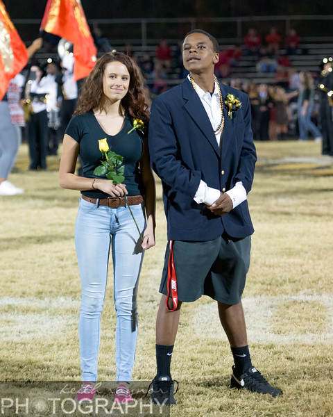 keithraynorphotography WGHS central davidson homecoming-1.jpg