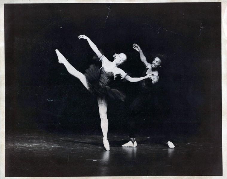 Dance_1463_a.jpg