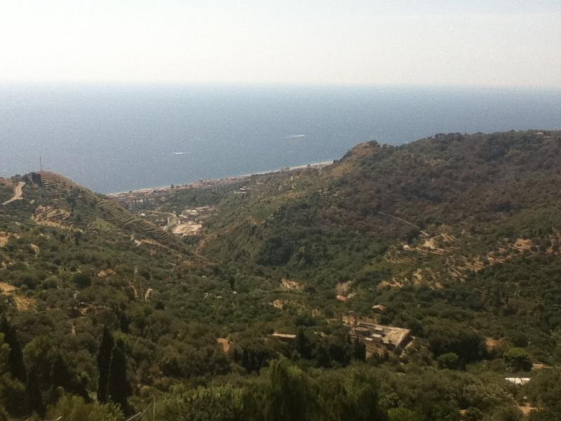 20110820-Ginka-Sicily-20110820--IMG_1612--0823.jpg