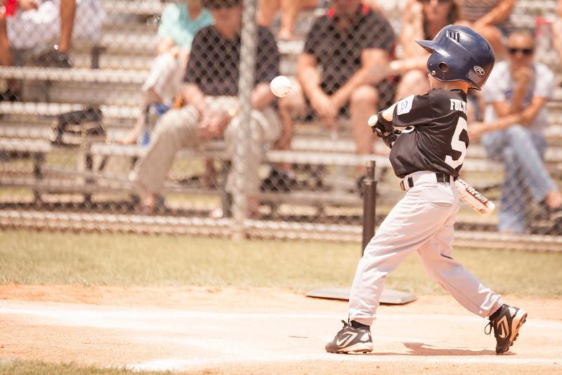 Younger Baseball-81.jpg