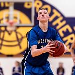 CBA Basketball 2014,15