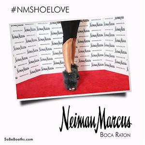 2014-09-27 Neiman Marcus