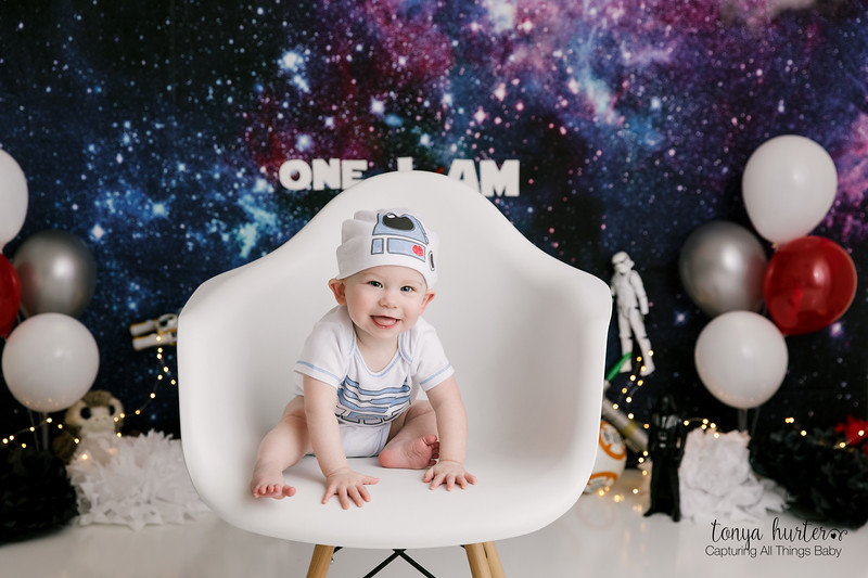 Oliver-1stBday-Low-Resolution370A2119-Edit_.jpg