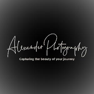 ALEXANDER PHOTOGRAPHY_FACEBOOK PROFILE EDIT 1