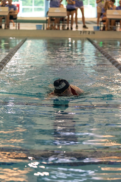 NCSpecial Olympics Swimming-20.jpg