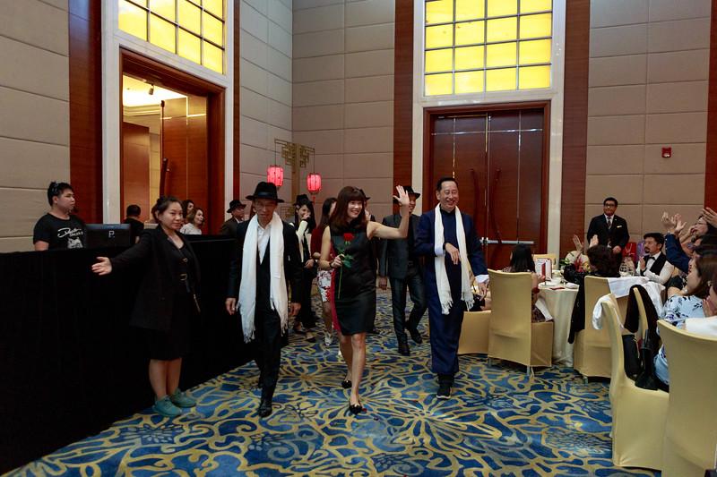 AIA-Achievers-Centennial-Shanghai-Bash-2019-Day-2--400-.jpg