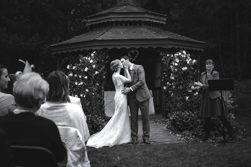 Emily & Jay Wedding_252.jpg