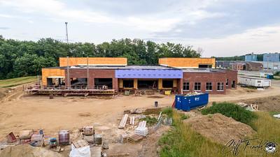 7-15-2019 Canal Fulton YMCA