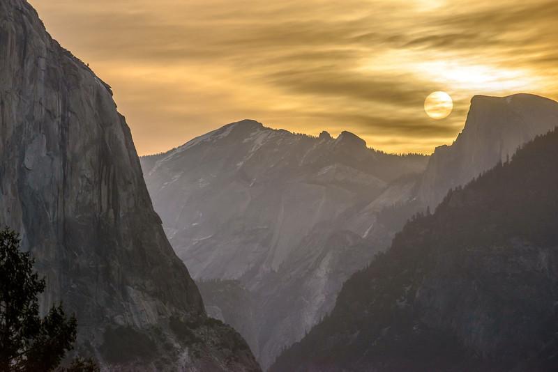 Yosemite-May 04, 2014-36.jpg