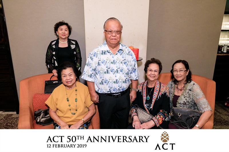 [2019.02.12] ACT 50th Anniversary (Roving) wB - (45 of 213).jpg