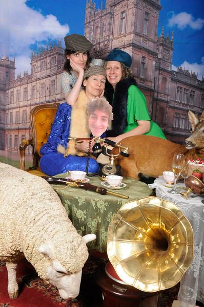 www.phototheatre.co.uk_#downton abbey - 279.jpg