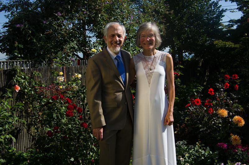 Eric and Susan -3.jpg