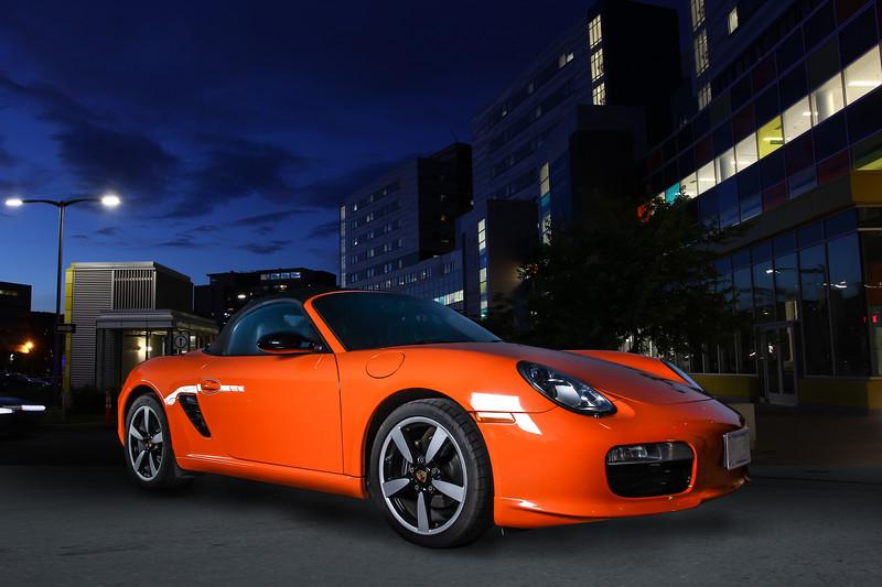 porshe-orange-1.jpg