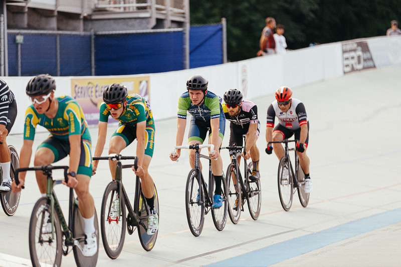 Mike Maney_Velodrome-46.jpg