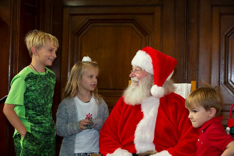 0007 FC Staff & Family Christmas Party-Hird,J.jpg