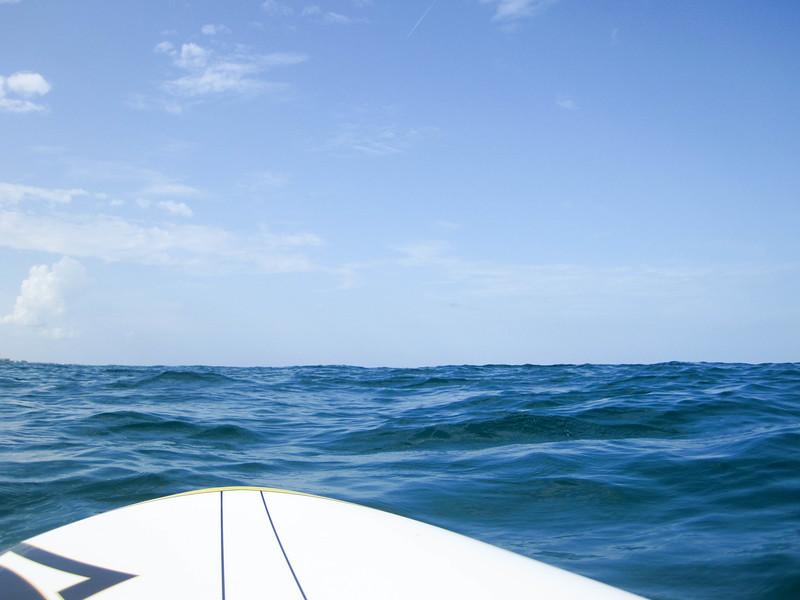 paddling-at-the-beach-1.jpg