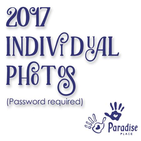 2017 Individual Photos