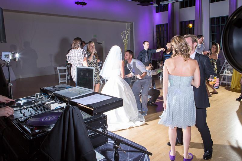 Wedding - Thomas Garza Photography-635.jpg