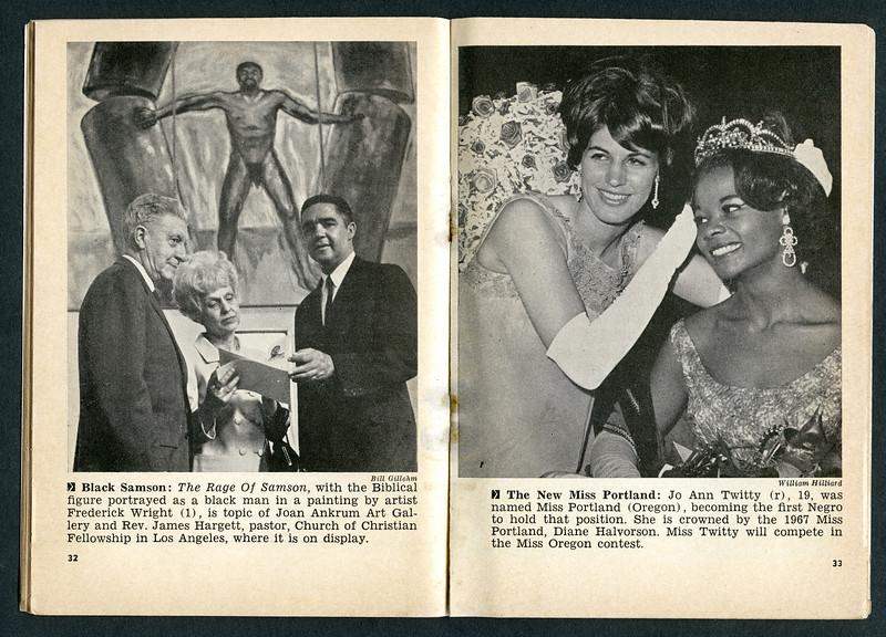 Jet Magazine May 30 1968_016.jpg