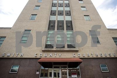 smith-county-jury-duty-canceled-tuesday