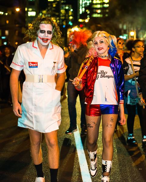 10-31-17_NYC_Halloween_Parade_234.jpg