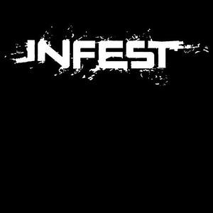 INFEST (SRB)