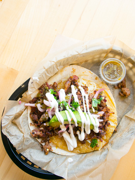 Torchy Tacos Secret Menu-18.jpg