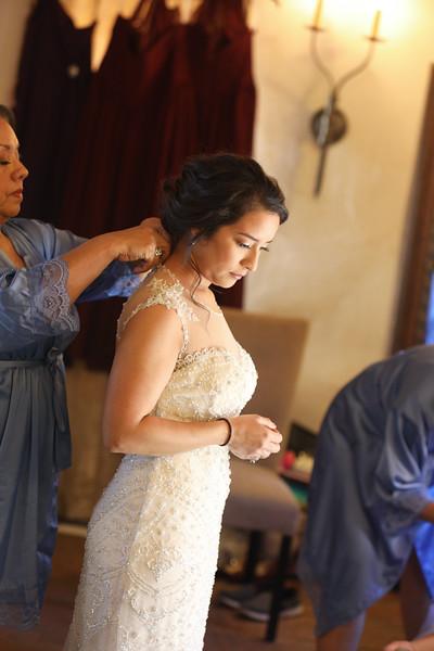 010420_CnL_Wedding-440.jpg