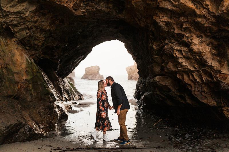 Alexandria Vail Photography Santa Cruz Engagement Jessica + Nick236.jpg