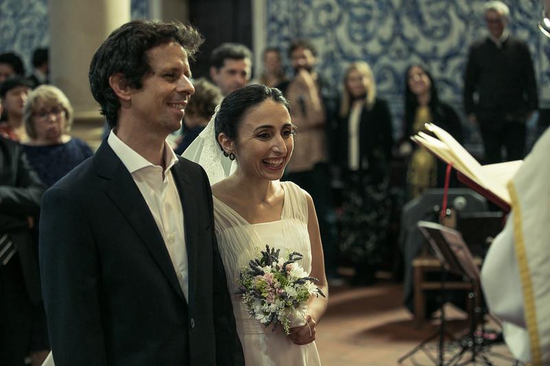 Fernanda e Hugo 02123340.jpg