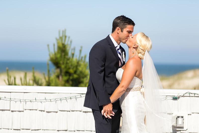wedding-day -213.jpg
