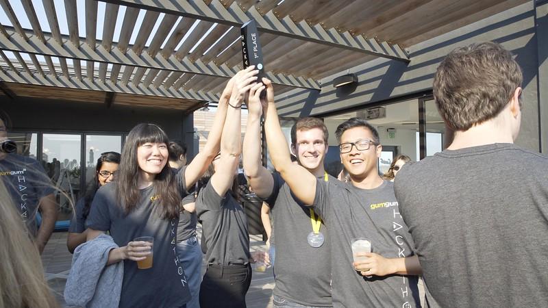hackathon 2017 still frames_40.jpg