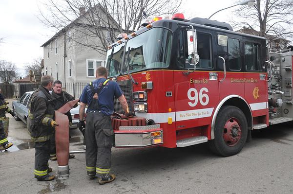 2014-04-14, S&B 5815 W Erie